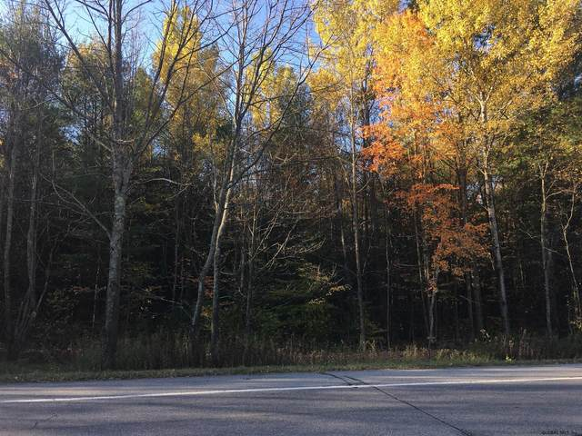 State Route 29, Galway, NY 12074 (MLS #202012833) :: 518Realty.com Inc