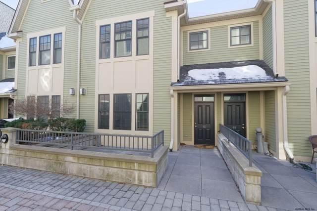 30 Whistler Ct, Saratoga Springs, NY 12866 (MLS #202012936) :: 518Realty.com Inc