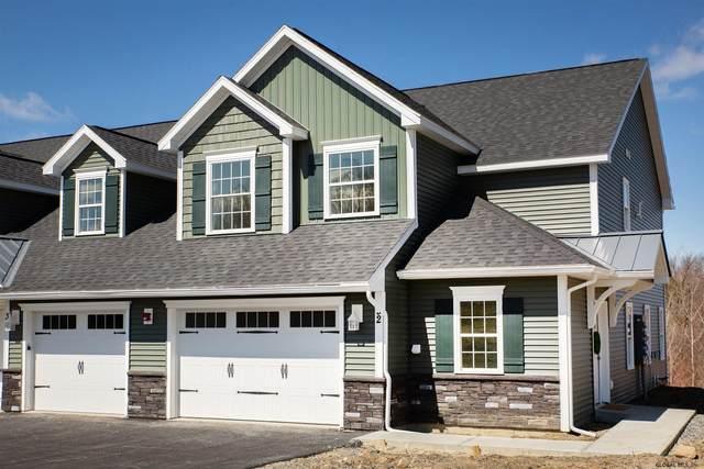 13 Kasey Pass, Ballston Spa, NY 12020 (MLS #202013105) :: 518Realty.com Inc