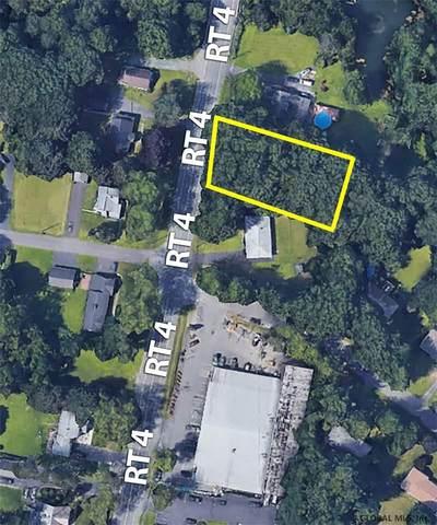 North Greenbush Rd, North Greenbush, NY 12180 (MLS #202013144) :: 518Realty.com Inc