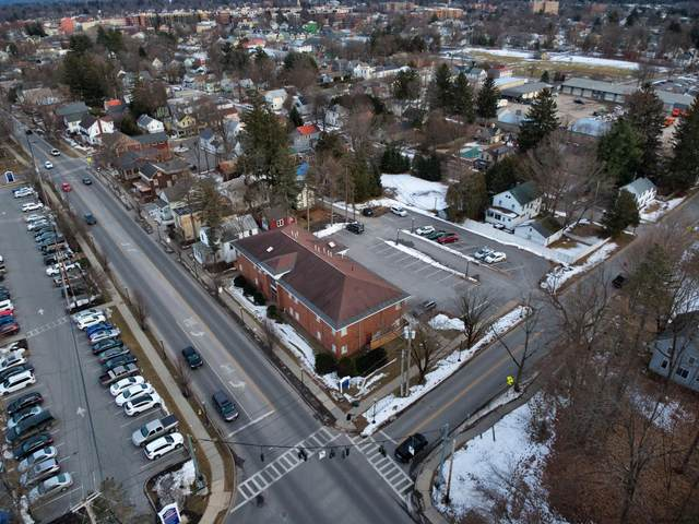 254 Church St, Saratoga Springs, NY 12866 (MLS #202013321) :: 518Realty.com Inc