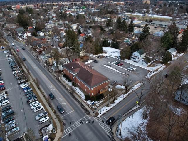 254 Church St, Saratoga Springs, NY 12866 (MLS #202013322) :: 518Realty.com Inc
