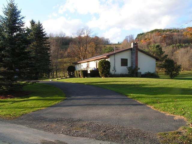 261 Brighton Rd, Worcester, NY 12197 (MLS #202013373) :: 518Realty.com Inc