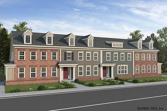 12 Cambridge Way, Latham, NY 12110 (MLS #202013542) :: 518Realty.com Inc