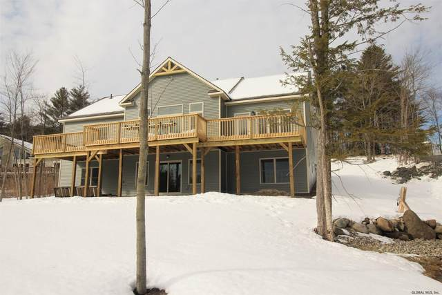 1276 Hermance Rd, Galway, NY 12074 (MLS #202013645) :: 518Realty.com Inc