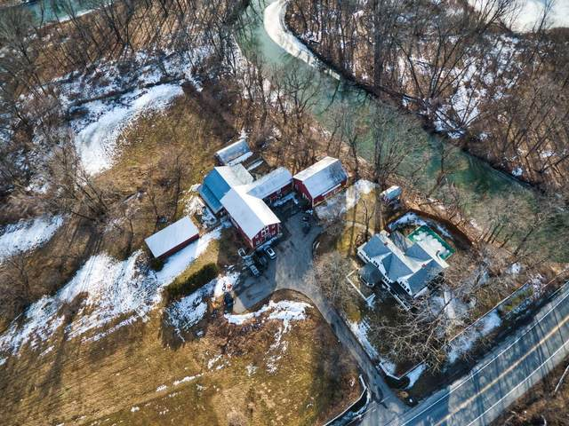 4382 Western Turnpike, Altamont, NY 12009 (MLS #202013753) :: 518Realty.com Inc
