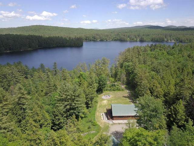 948 Friends Lake Rd, Chestertown, NY 12817 (MLS #202014010) :: 518Realty.com Inc