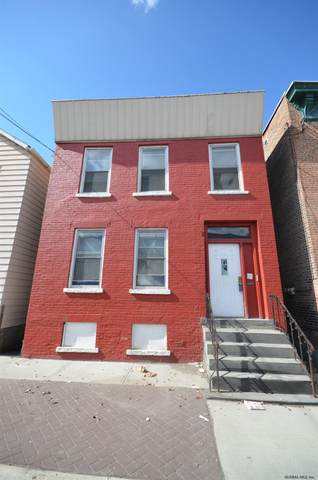 395 First St, Troy, NY 12180 (MLS #202014149) :: 518Realty.com Inc