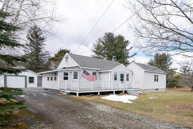 51 Old Rd, East Berne, NY 12059 (MLS #202014150) :: 518Realty.com Inc