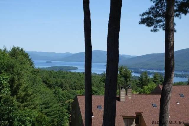 441 Lockhart Mountain Rd, Lake George, NY 12845 (MLS #202014196) :: 518Realty.com Inc