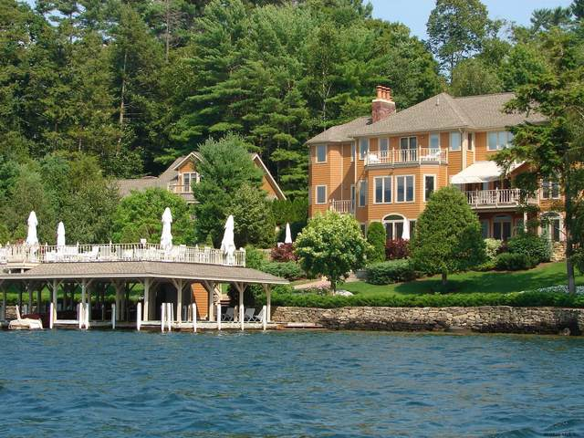 3 Antigua Rd, Lake George, NY 12845 (MLS #202015060) :: 518Realty.com Inc
