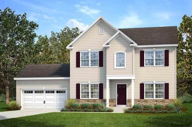 7A Black Creek Ln, Altamont, NY 12009 (MLS #202015194) :: 518Realty.com Inc