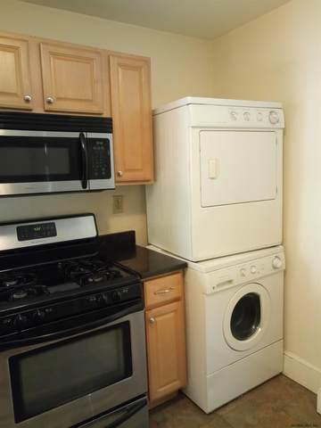 547 Hamilton St, Albany, NY 12203 (MLS #202015227) :: 518Realty.com Inc