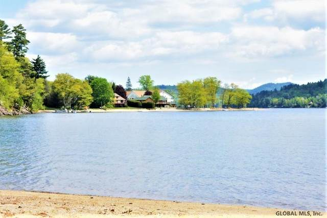 20 Pointe Dr, Schroon Lake, NY 12870 (MLS #202015359) :: 518Realty.com Inc