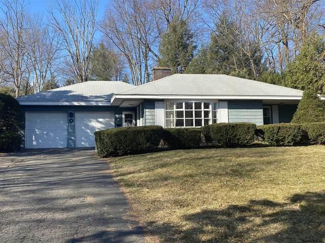 29 Cherry Tree Rd, Loudonville, NY 12211 (MLS #202015370) :: 518Realty.com Inc