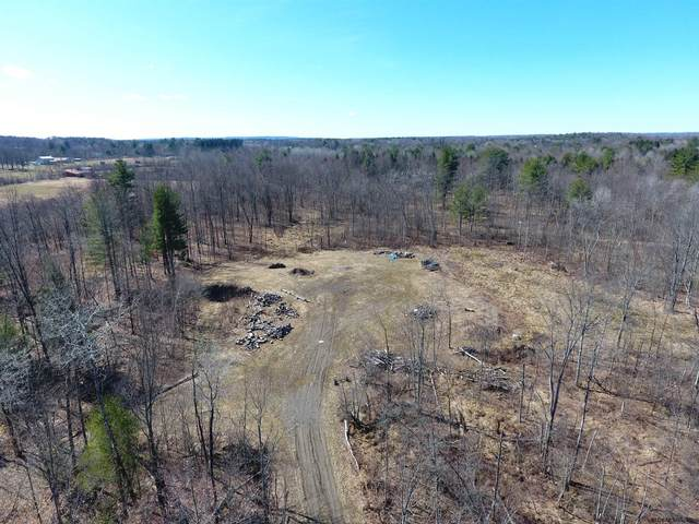 00 Middleline Rd, Ballston Spa, NY 12020 (MLS #202015389) :: The Shannon McCarthy Team | Keller Williams Capital District