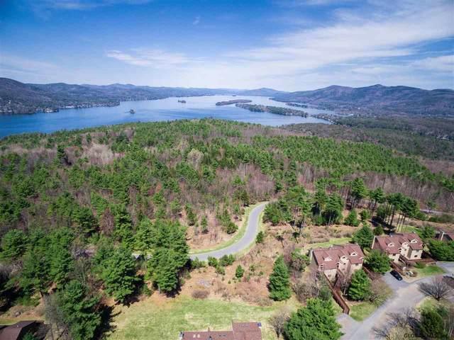 441 Lockhart Mountain Rd, Lake George, NY 12845 (MLS #202015523) :: 518Realty.com Inc