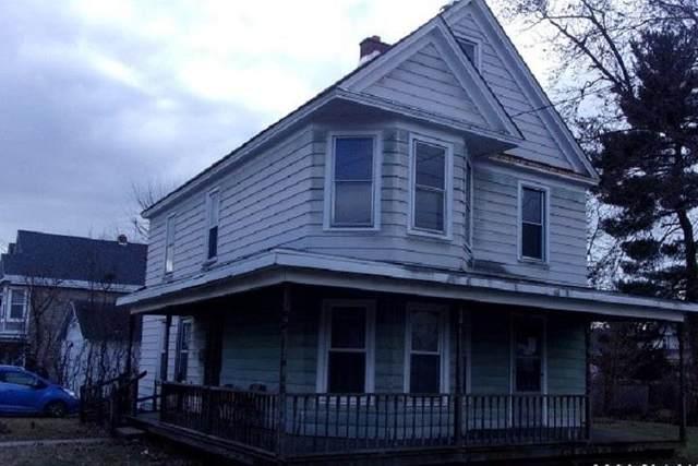 2202 Campbell Av, Schenectady, NY 12306 (MLS #202015533) :: 518Realty.com Inc