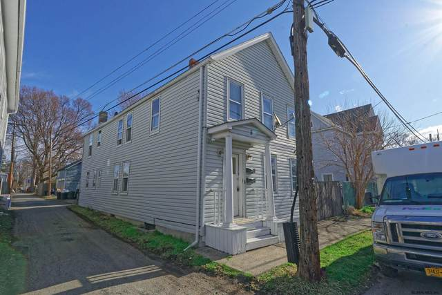 5 105TH ST, Troy, NY 12180 (MLS #202015556) :: 518Realty.com Inc