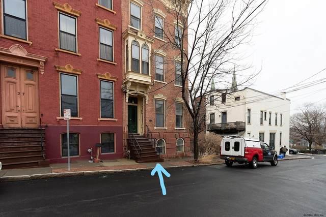 35 1ST ST, Albany, NY 12210 (MLS #202015572) :: 518Realty.com Inc