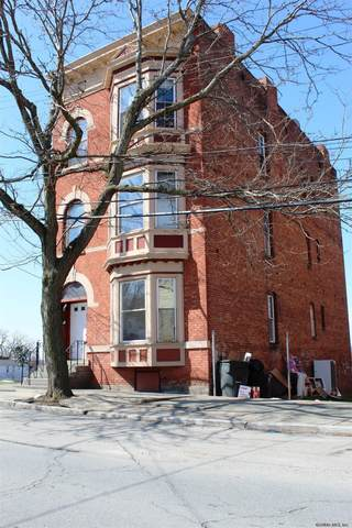 235 9TH ST, Troy, NY 12180 (MLS #202015576) :: 518Realty.com Inc