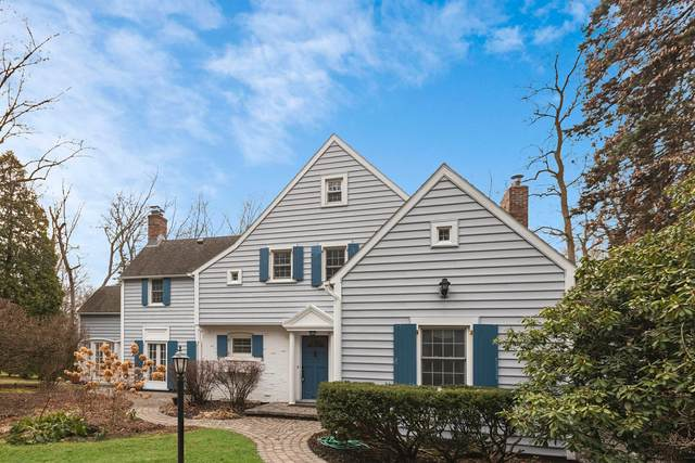 316 Osborne Rd, Loudonville, NY 12211 (MLS #202015653) :: 518Realty.com Inc
