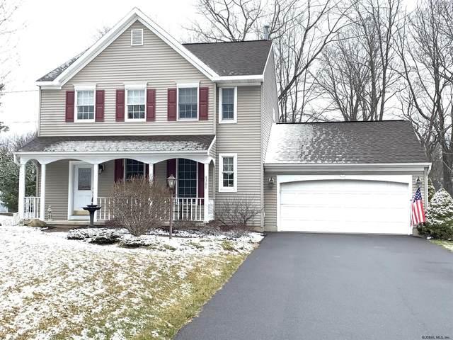 4305 Consaul Rd, Schenectady, NY 12304 (MLS #202015654) :: 518Realty.com Inc