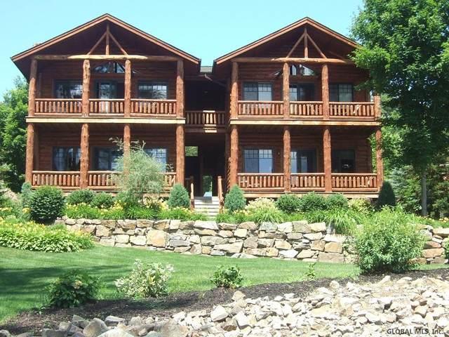 3210 Lake Shore Dr, Lake George, NY 12845 (MLS #202015759) :: 518Realty.com Inc