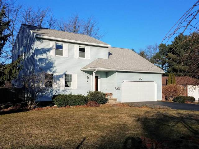 1415 Rocco Dr, Guilderland, NY 12303 (MLS #202015834) :: 518Realty.com Inc