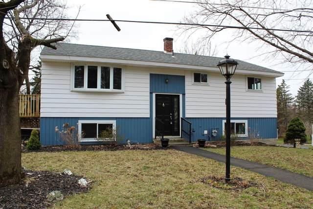 2 Hillview Av, Waterford, NY 12188 (MLS #202015876) :: 518Realty.com Inc