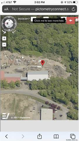 75 Big Boom Rd Second Building, Queensbury, NY 12804 (MLS #202015976) :: The Shannon McCarthy Team | Keller Williams Capital District