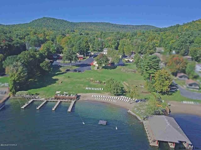 3926 Lake Shore Dr, Lake George, NY 12824 (MLS #202016071) :: 518Realty.com Inc