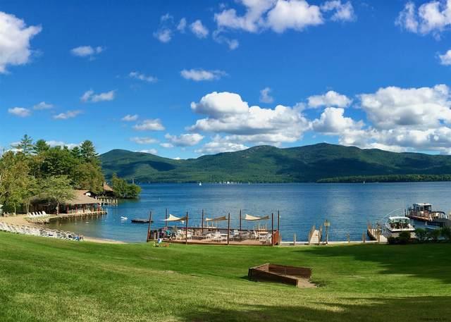 3926 Lake Shore Dr, Lake George, NY 12824 (MLS #202016276) :: 518Realty.com Inc