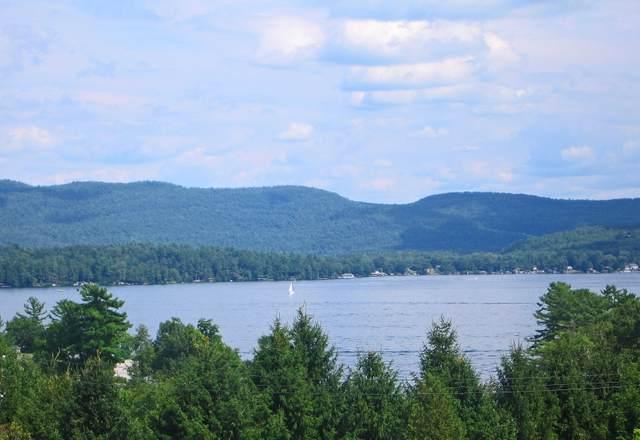 3541 Lake Shore Dr, Diamond Point, NY 12824 (MLS #202016619) :: 518Realty.com Inc