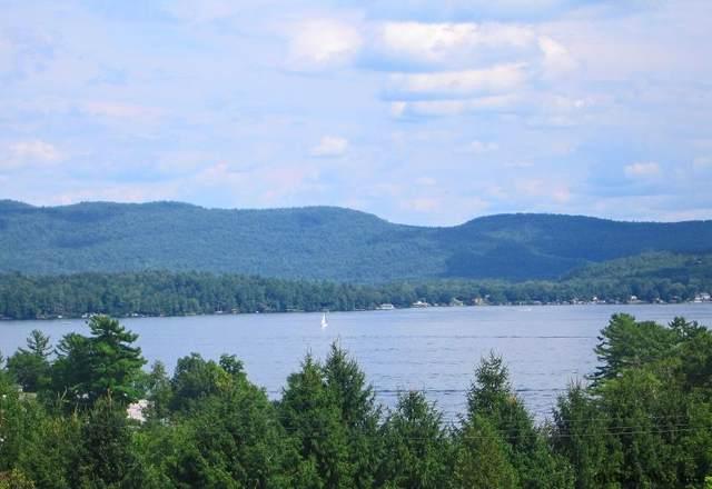 3543 Lake Shore Dr, Diamond Point, NY 12824 (MLS #202016620) :: 518Realty.com Inc