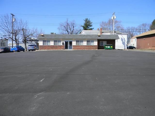 869 5TH AV, Troy, NY 12182 (MLS #202016839) :: 518Realty.com Inc