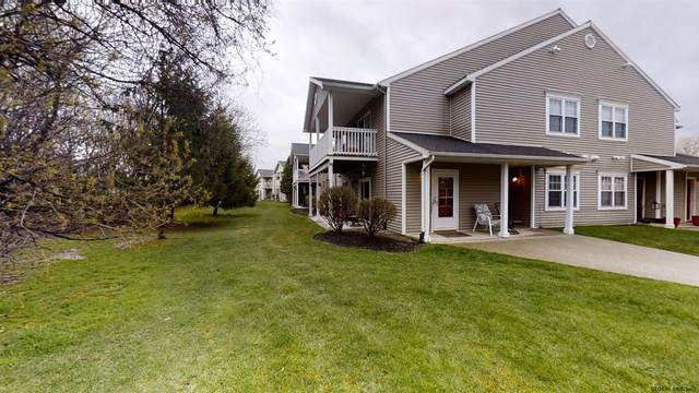 305 Evergreen Pl, Rensselaer, NY 12144 (MLS #202017029) :: 518Realty.com Inc