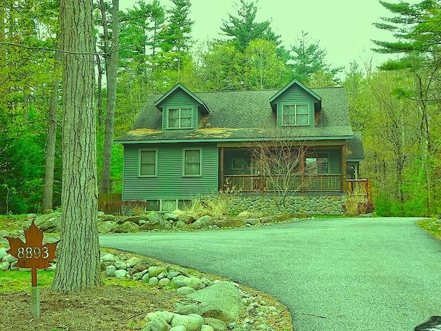 8893 Lakeshore Dr, Hague, NY 12836 (MLS #202017503) :: 518Realty.com Inc
