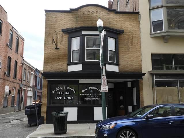 415 Fulton St, Troy, NY 12180 (MLS #202017705) :: 518Realty.com Inc