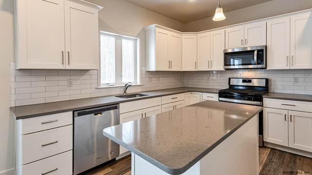 10 Cragmoor Ln, Albany, NY 12205 (MLS #202017740) :: 518Realty.com Inc