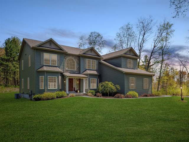 500 Platinum La, Guilderland, NY 12303 (MLS #202017742) :: 518Realty.com Inc