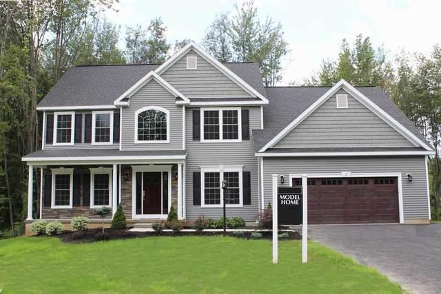 Lot 8 Landmark St, Latham, NY 12110 (MLS #202018117) :: 518Realty.com Inc