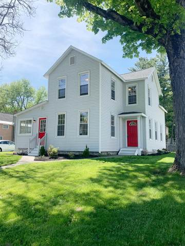 5 Kellogg Rd, Stillwater, NY 12170 (MLS #202018169) :: 518Realty.com Inc