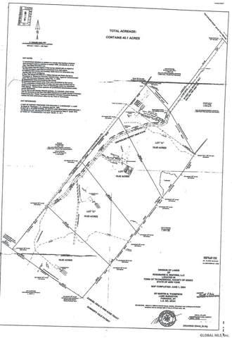 85 Forest Way, Ticonderoga, NY 12883 (MLS #202018261) :: 518Realty.com Inc