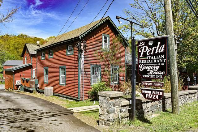 3016 Route 43, Averill Park, NY 12018 (MLS #202018296) :: 518Realty.com Inc