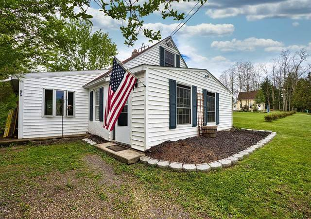 676 Stoner Trail Rd, Fonda, NY 12068 (MLS #202018301) :: 518Realty.com Inc