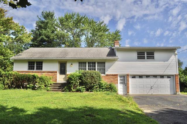 686 County Line Rd, Schenectady, NY 12306 (MLS #202018477) :: 518Realty.com Inc