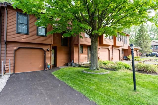 407 Greenhill Ct, Albany, NY 12203 (MLS #202018552) :: 518Realty.com Inc