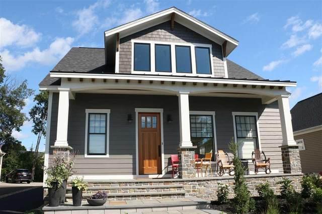 26 Joseph St, Saratoga Springs, NY 12866 (MLS #202018624) :: 518Realty.com Inc