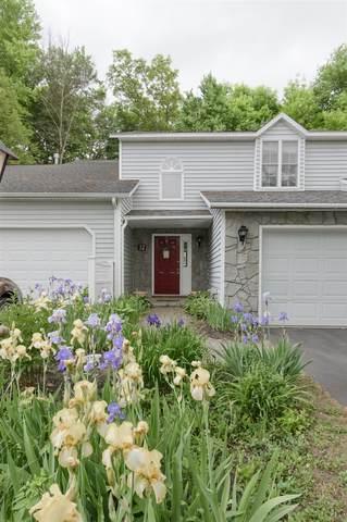 12 Sandalwood Ct, Albany, NY 12208 (MLS #202018698) :: 518Realty.com Inc